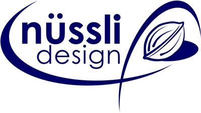 Nuessli-Design